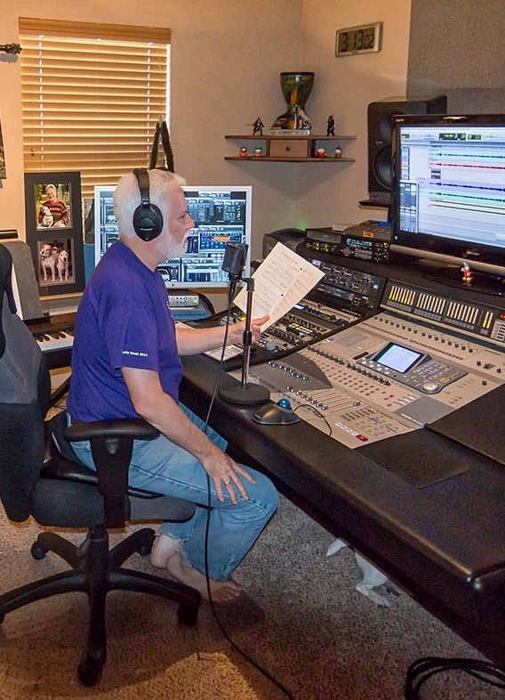 Barry in Session 8-22-14_HDR